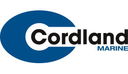 Cordland-logo