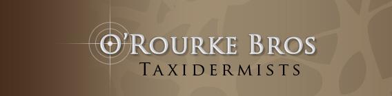 logo oroke brothers