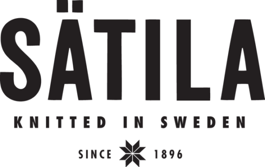 logo-satila-hd